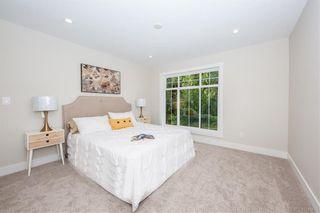 Photo 18: 2 3406 ROXTON AVENUE in Coquitlam: Burke Mountain Condo for sale : MLS®# R2526151