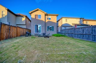 Photo 32: 15 Bridleridge Green SW in Calgary: Bridlewood Detached for sale : MLS®# A1124243