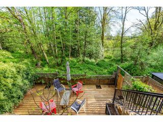 """Photo 19: 24220 103A Avenue in Maple Ridge: Albion House for sale in """"SPENCER'S RIDGE"""" : MLS®# R2404330"""