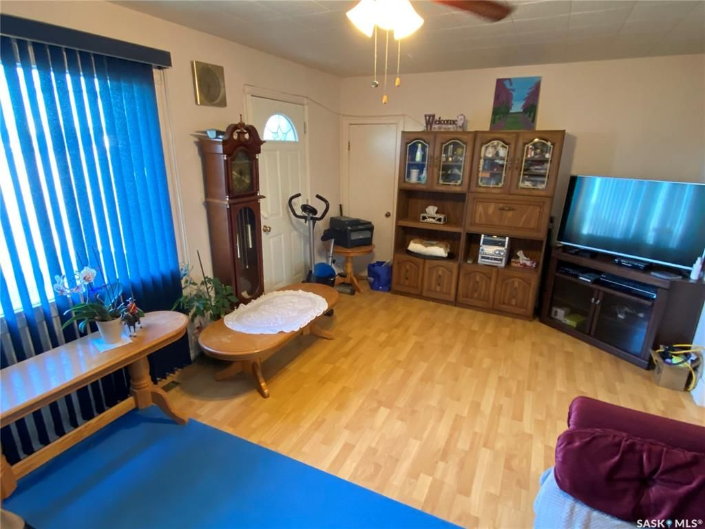 Photo 14: Photos: RM of Humboldt Acreage in Humboldt: Residential for sale (Humboldt Rm No. 370)  : MLS®# SK843007