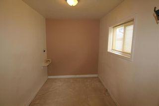 Photo 6: 335 Queen Street in Winnipeg: St James Residential for sale (5E)  : MLS®# 202118426
