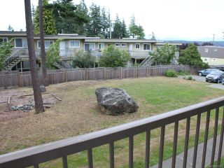 Photo 10: 207 282 BIRCH STREET in CAMPBELL RIVER: CR Campbell River Central Condo for sale (Campbell River)  : MLS®# 793297