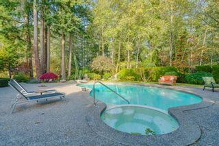 """Photo 76: 2136 134 Street in Surrey: Elgin Chantrell House for sale in """"BRIDLEWOOD"""" (South Surrey White Rock)  : MLS®# R2417161"""