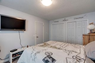 Photo 16: 5 127 11 Avenue NE in Calgary: Crescent Heights Row/Townhouse for sale : MLS®# A1063443
