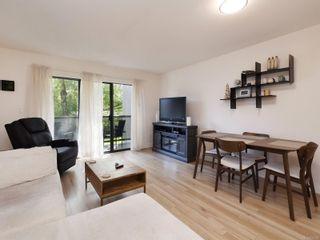 Photo 5: 206 2747 Quadra St in : Vi Hillside Condo for sale (Victoria)  : MLS®# 875020