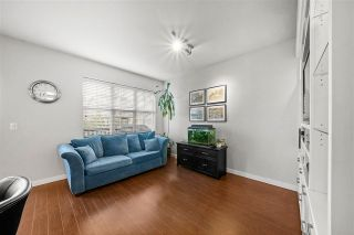 """Photo 8: 3357 DEVONSHIRE Avenue in Coquitlam: Burke Mountain Townhouse for sale in """"BELMONT PARK"""" : MLS®# R2570400"""