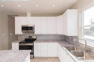 Photo 18: 888 Beckwith Ave in VICTORIA: SE Lake Hill House for sale (Saanich East)  : MLS®# 813737