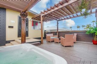 Photo 9: OCEAN BEACH Property for sale: 4747 Del Monte Ave in San Diego