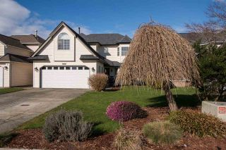 Photo 32: 5013 MARINER Place in Delta: Neilsen Grove House for sale (Ladner)  : MLS®# R2543435