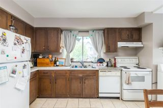 Photo 9: 3206 W 3RD Avenue in Vancouver: Kitsilano House for sale (Vancouver West)  : MLS®# R2588183