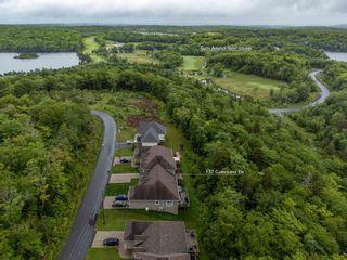 Photo 2: 137 Carnoustie Drive in Hammonds Plains: 21-Kingswood, Haliburton Hills, Hammonds Pl. Residential for sale (Halifax-Dartmouth)  : MLS®# 202117287