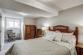 Photo 33: 96 SHAWGLEN Way SW in Calgary: Shawnessy Detached for sale : MLS®# C4303426