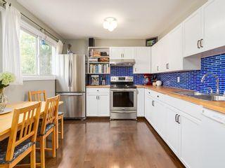 Photo 9: 264 KILLARNEY GLEN Court SW in Calgary: Killarney/Glengarry House for sale : MLS®# C4136187