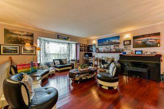 Photo 5: 9483 160 Street in Surrey: Fleetwood Tynehead House for sale : MLS®# R2358901