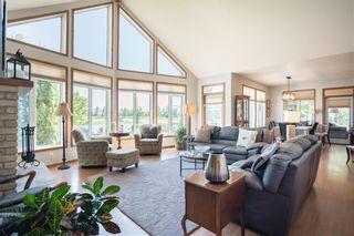 Photo 7: 9 Sunrise Drive in Gimli Rm: Miklavik Residential for sale (R26)  : MLS®# 202116527