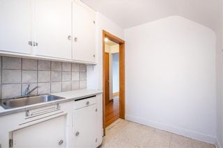 Photo 31: 366 Matheson Avenue in Winnipeg: West Kildonan Residential for sale (4D)  : MLS®# 202028638