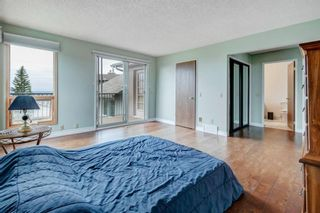 Photo 16: 71 Edgeland Road NW in Calgary: Edgemont Detached for sale : MLS®# A1127577