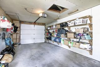 Photo 32: 3224 14 Street NW in Calgary: Rosemont Duplex for sale : MLS®# A1123509