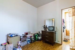 Photo 32: 2558 WILLIAM Street in Vancouver: Renfrew VE House for sale (Vancouver East)  : MLS®# R2620358