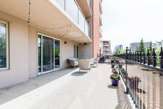 Photo 24: 206 10909 103 Avenue in Edmonton: Zone 12 Condo for sale : MLS®# E4246160
