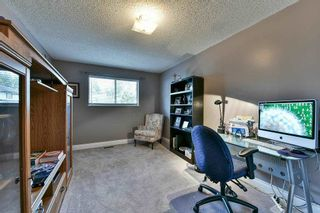 """Photo 12: 14020 113TH Avenue in Surrey: Bolivar Heights House for sale in """"bolivar heights"""" (North Surrey)  : MLS®# R2113665"""