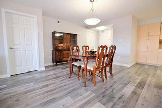 Photo 8: 312 99 Gerard Street in Winnipeg: Osborne Village Condominium for sale (1B)  : MLS®# 202006441
