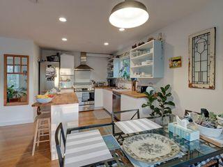 Photo 12: 3268 BEACH Avenue: Roberts Creek House for sale (Sunshine Coast)  : MLS®# R2523146