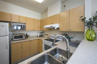 Photo 13: 405 580 TWELFTH STREET in New Westminster: Uptown NW Condo for sale : MLS®# R2556255