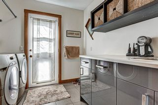Photo 28: 127 Woodbrook Mews SW in Calgary: Woodbine Detached for sale : MLS®# A1023488