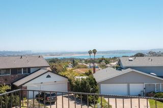 Photo 5: PACIFIC BEACH House for sale : 6 bedrooms : 2176 Balfour Ct in San Diego