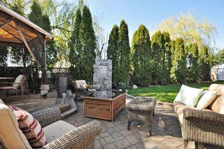 """Photo 18: 3925 WATERTON Crescent in Abbotsford: Abbotsford East House for sale in """"Sandyhill"""" : MLS®# R2052905"""