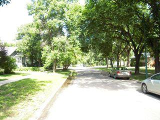 Photo 6: 913 Riverwood Avenue in WINNIPEG: Fort Garry / Whyte Ridge / St Norbert Residential for sale (South Winnipeg)  : MLS®# 1316895
