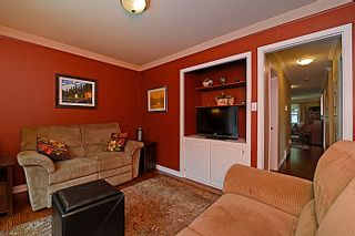 Photo 19: 5191 Broughton Crest in Burlington: Appleby House (Sidesplit 3) for sale : MLS®# W2974905