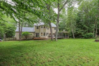 Photo 28: 2 Terry Road in Windsor Junction: 30-Waverley, Fall River, Oakfield Residential for sale (Halifax-Dartmouth)  : MLS®# 202118822