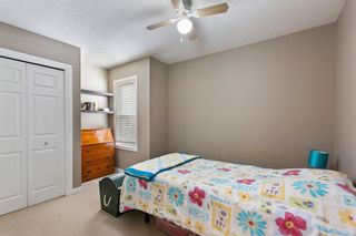 Photo 33:  in Calgary: Panorama Hills Detached for sale : MLS®# A1043015