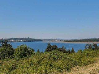 Photo 8: 414 3629 DEERCREST DRIVE in North Vancouver: Roche Point Home for sale ()  : MLS®# V1133408