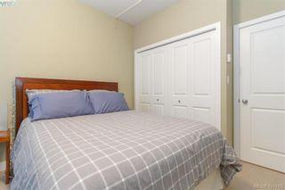 Photo 17: 403 611 Goldstream Ave in VICTORIA: La Fairway Condo for sale (Langford)  : MLS®# 833442