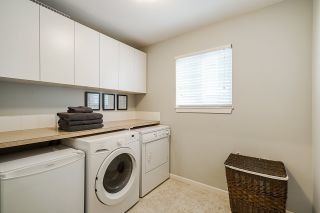 """Photo 14: 18947 69A Avenue in Surrey: Clayton House for sale in """"Clayton Village"""" (Cloverdale)  : MLS®# R2547336"""