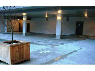Photo 5: 104 7445 FRONTIER Street: Pemberton Commercial for lease : MLS®# V4043504