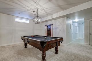 Photo 42: 8 Heritage Harbour: Heritage Pointe Detached for sale : MLS®# A1101337
