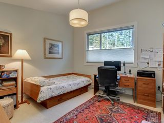 Photo 24: 453 Regency Pl in Colwood: Co Royal Bay House for sale : MLS®# 831032