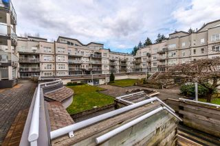 "Photo 2: 309 14377 103 Avenue in Surrey: Whalley Condo for sale in ""Claridge Court"" (North Surrey)  : MLS®# R2159914"