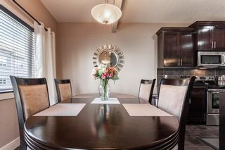 Photo 3: 190 SHERWOOD Mount NW in Calgary: Sherwood House for sale : MLS®# C4130656