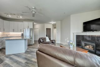 Photo 5: 302 2 14 Street NW in Calgary: Hillhurst Apartment for sale : MLS®# A1145344