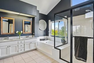 Photo 36: House for sale : 4 bedrooms : 568 Crest Drive in Encinitas