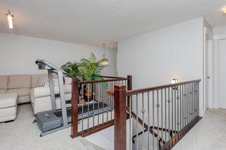 Photo 18: 711 179 Street in Edmonton: Zone 56 House for sale : MLS®# E4257489