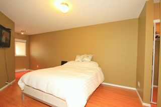Photo 6: 202 1988 E 49TH Avenue in Vancouver: Killarney VE Condo for sale (Vancouver East)  : MLS®#  V978610