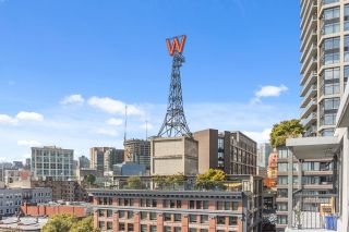 Photo 25: 1102 66 W CORDOVA Street in Vancouver: Downtown VW Condo for sale (Vancouver West)  : MLS®# R2617647