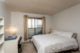 Photo 11: 301 1619 Morrison St in VICTORIA: Vi Jubilee Condo for sale (Victoria)  : MLS®# 815889