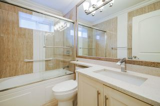 Photo 37: 5961 LEIBLY Avenue in Burnaby: Upper Deer Lake House for sale (Burnaby South)  : MLS®# R2613761